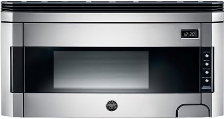 ventilation-microwave-oven-bertazzoni.jpg