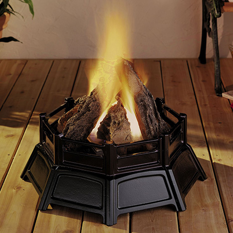 vermont-castings-patio-fire-chalet.jpg