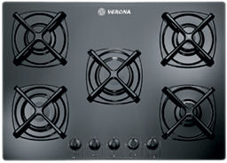 verona-gas-on-glass-cooktops.jpg