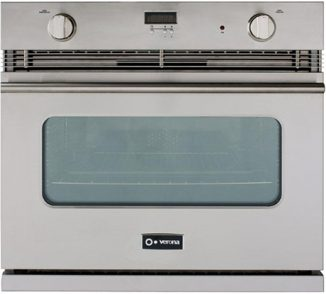 verona-pro-built-in-oven-30-inch-stainless-vebig30ss