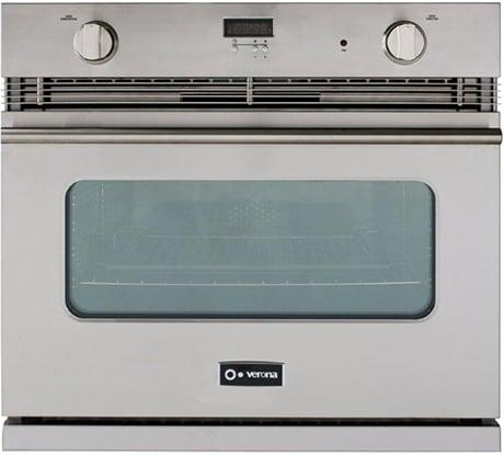 verona-pro-built-in-oven-30-inch-stainless-vebig30ss.jpg