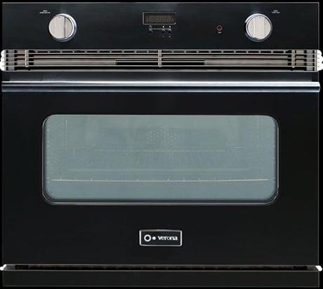 verona-pro-built-in-oven-30-inch-vebig30e.jpg