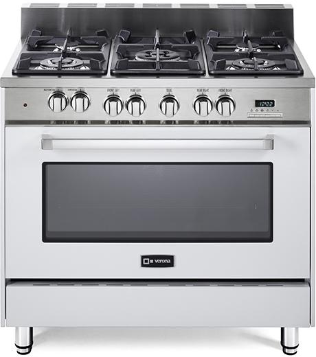 verona-range-cooker-vefsge-365-w-true-white.jpg