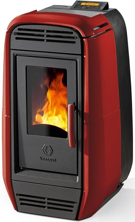 vescovi-agata-bordeaux-pellet-stove.jpg