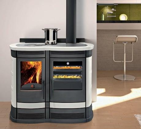 vescovi-perla-wood-burning-cooker-bolier.jpg