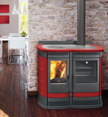 vescovi-perla-wood-burning-cooker.jpg