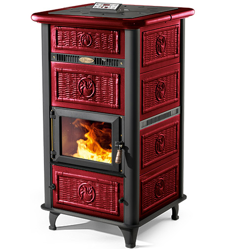 vescovi-virginia-hydro-pellet-stove-bordeaux.jpg