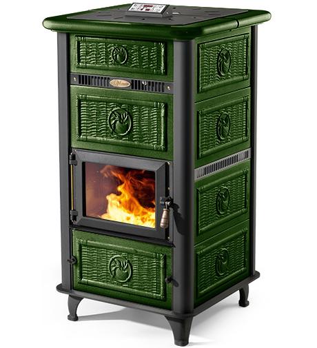 vescovi-virginia-hydro-pellet-stove-verde.jpg