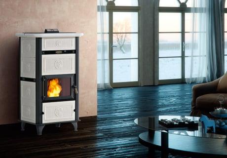 vescovi-virginia-hydro-pellet-stove.jpg