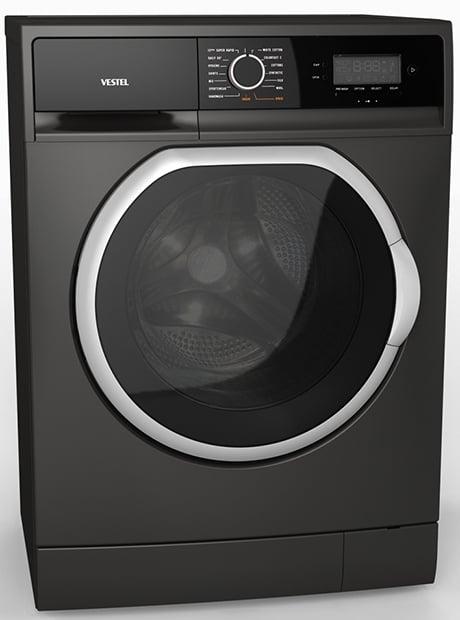 vestel-washing-machine-aramides.jpg