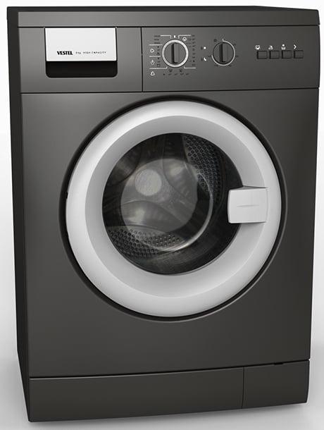 vestel-washing-machine-lissotis.jpg