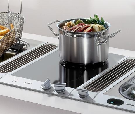vi-230-vario-induction-cooktop.JPG