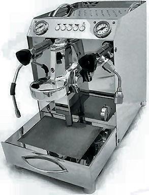 vibiemme-domobar-super-espresso-cappuccino-machine.jpg