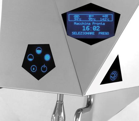 victoria-arduino-theresia-controls.jpg