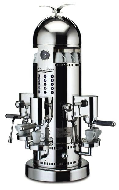 victoria-arduino-venus-century-espresso-machine-limited.jpg
