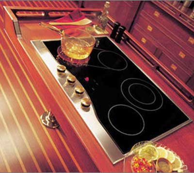 viking-ceramic-cooktop.jpg