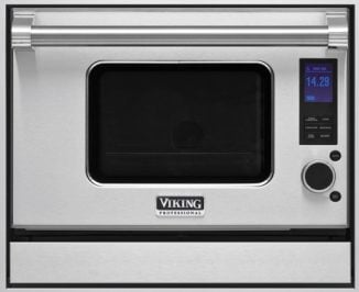 viking-combi-steam-convect-oven-professional-series-vcso210ss