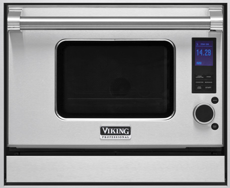 viking-combi-steam-convect-oven-professional-series-vcso210ss.jpg
