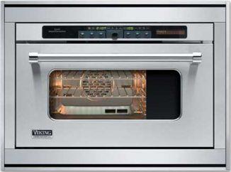 viking-combi-steam-oven-vcso244