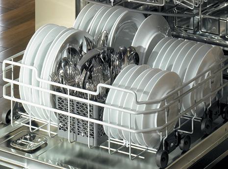viking-dishwasher-intelliwash-open-lower.jpg