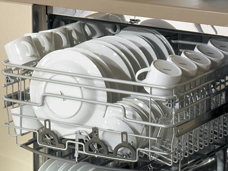 viking-dishwashers-intelliwash-open-upper.jpg