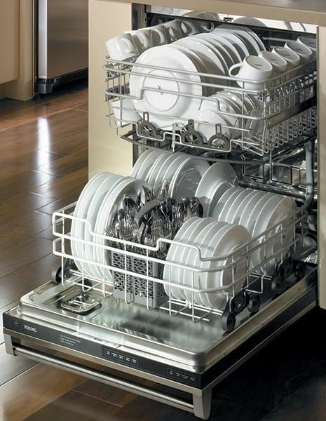 viking-dishwashers-intelliwash-open.jpg