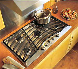 viking-gas-cooktop.jpg