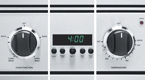 viking-gas-oven-detail-vgso100-30.JPG