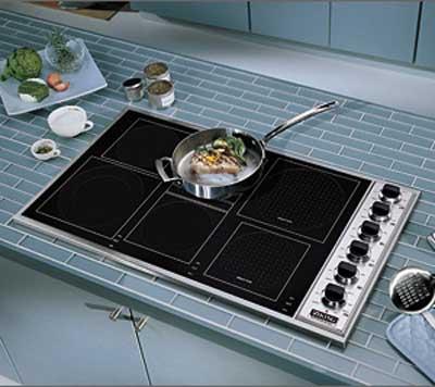 viking-glass-cooktop.jpg