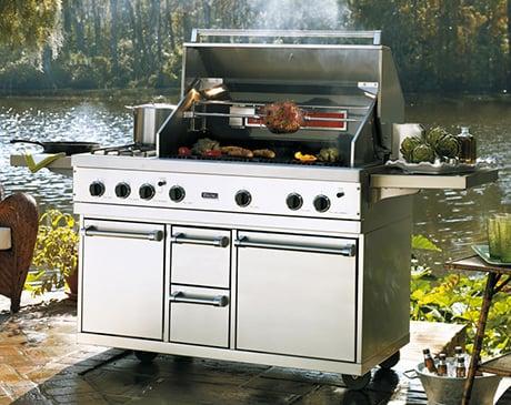 viking-grills-2-burners.jpg