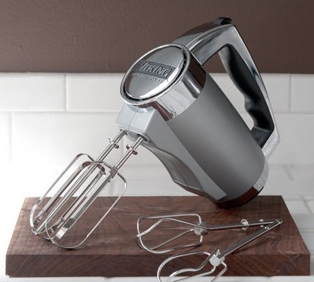 viking-hand-mixer-digital-9-speed.jpg