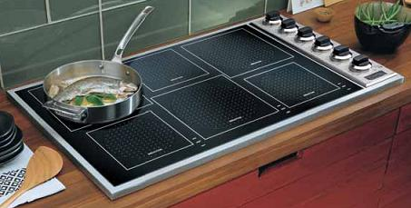 viking-induction-cooktop.jpg