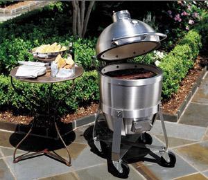 viking-outdoor-charcoal-ceramic-cooking-capsule.jpg