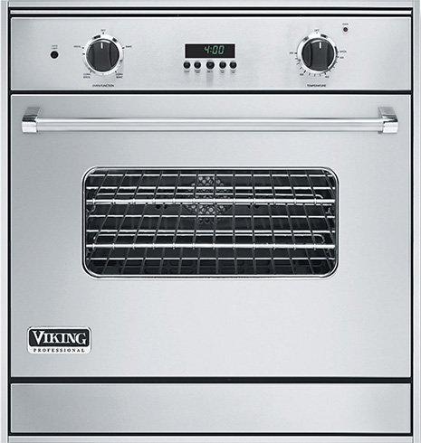 viking-oven-built-in-gas-oven-vgso100-30.jpg