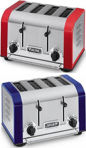 viking-professional-toaster-4-slot.jpg