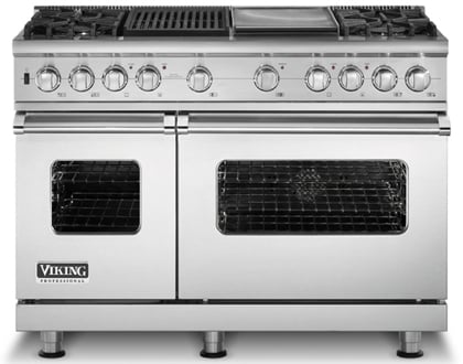 viking-range-48-inch-dual-fuel-range-custom-series.jpg
