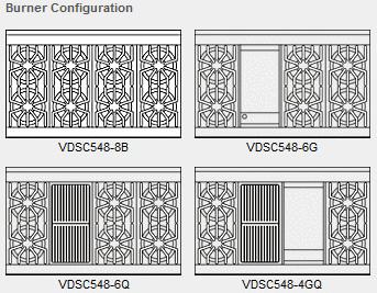 viking-range-burner-configuration-vdsc548.jpg