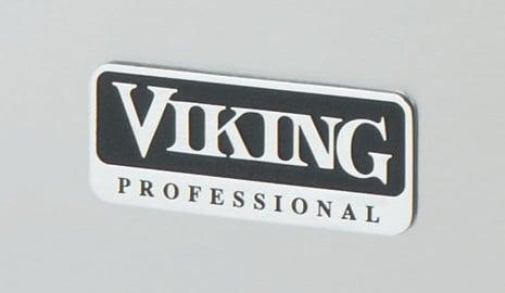 viking-smoker-detail-1.jpg