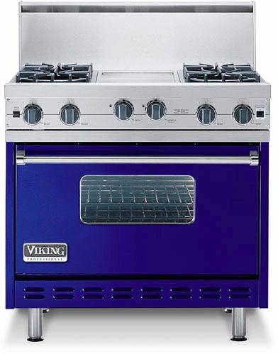 viking-stove-36-gas-stove.jpg