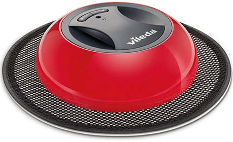 vileda-virobi-robotic-mop.jpg
