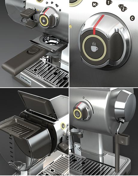 villaware-espresso-maker-details.jpg