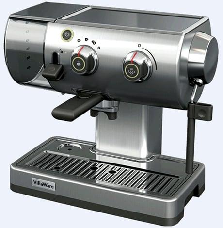 villaware-espresso-maker.jpg