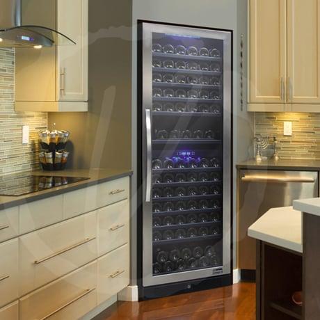 vinotemp-dual-zone-wine-cooler-designer-series-149-bottle-vtds26sb149.jpg
