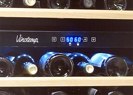 vinotemp-wine-cabinet-vt-155-sbw-controls.jpg