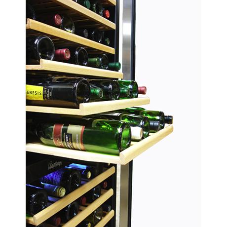 vinotemp-wine-cabinet-vt-155-sbw-shelves.jpg