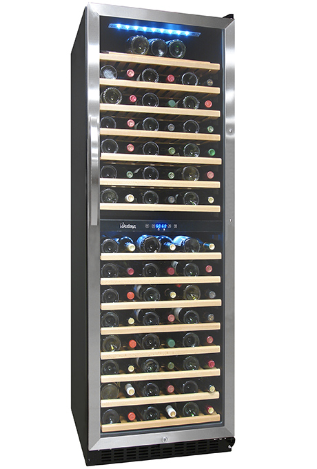 vinotemp-wine-cabinet-vt-155-sbw.jpg