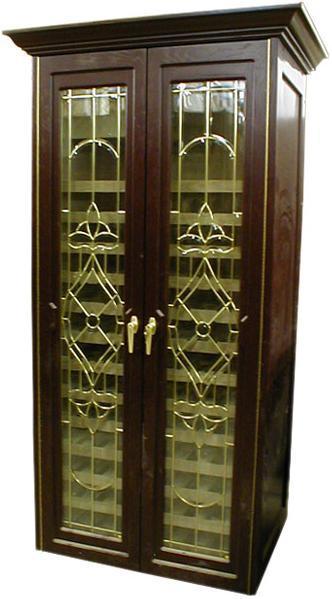 vinotemp-wine-cooler-cellar.jpg