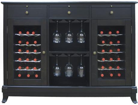 vinotemp-wine-credenza-cava-36-bottle-espresso.jpg