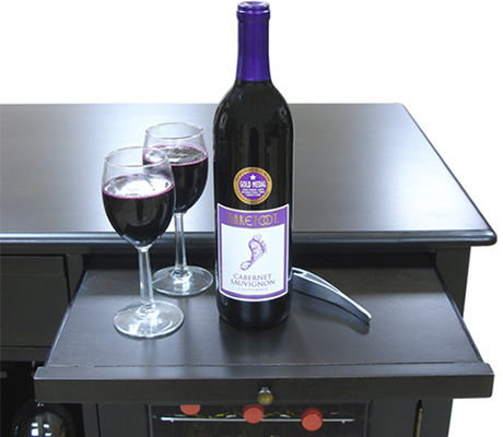vinotemp-wine-credenza-cava-36-bottle-shelf.jpg
