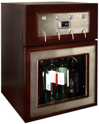 vinotemp-wine-draw-4-wine-dispenser.jpg
